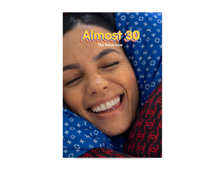 Almost30_Issue02_PreView_Cover