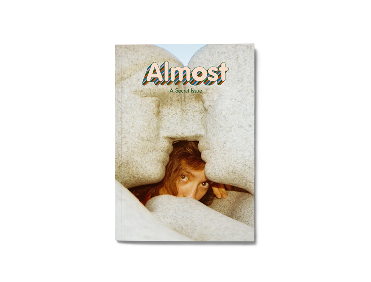 Almost_Issue03_Content_01
