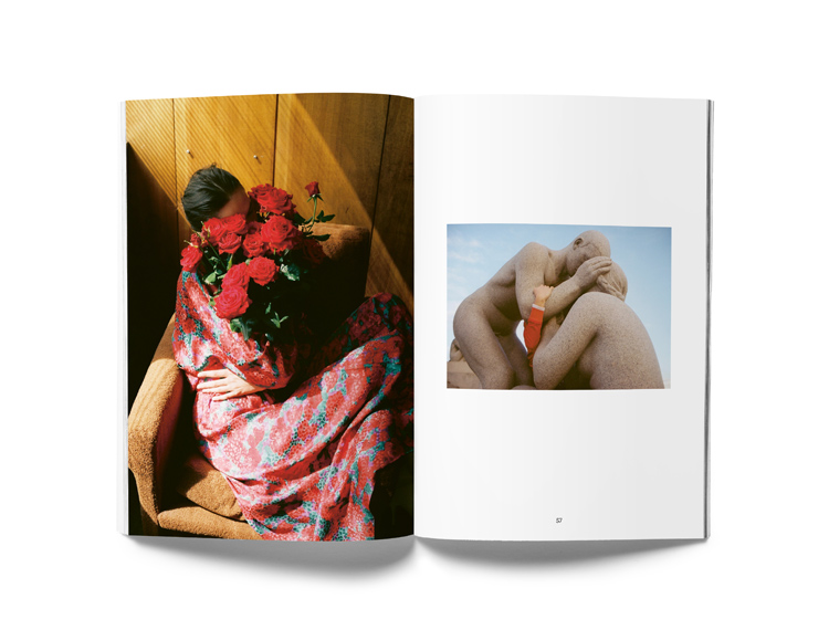 Almost_Issue03_Content_06
