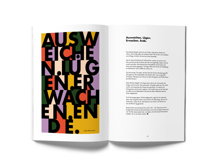 Almost_Issue03_Content_07